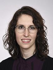 UPMC Altoona Elite Orthopaedics   Dr  Stephanie Grilli   Joint Pain